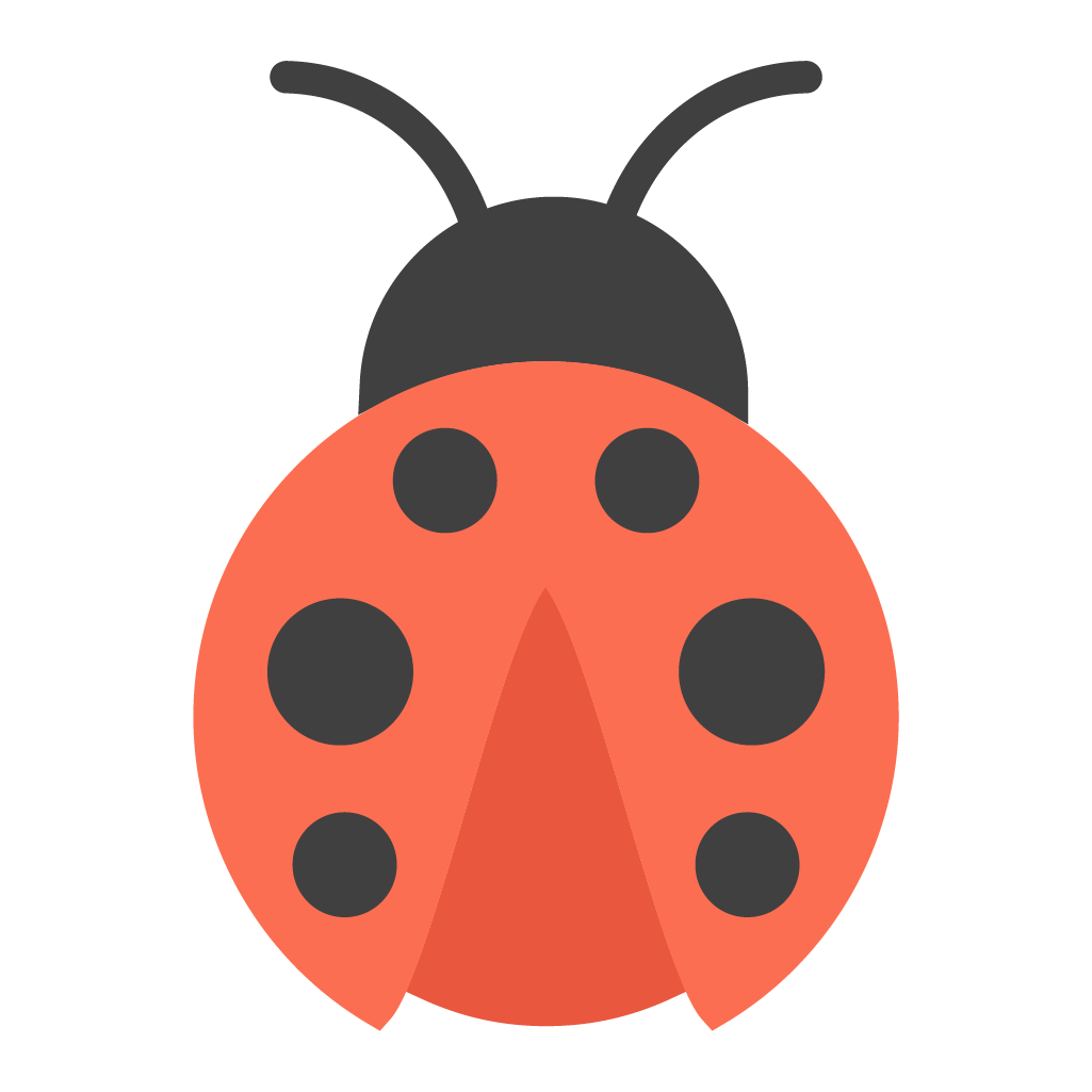 Kitanelle Coccinelle